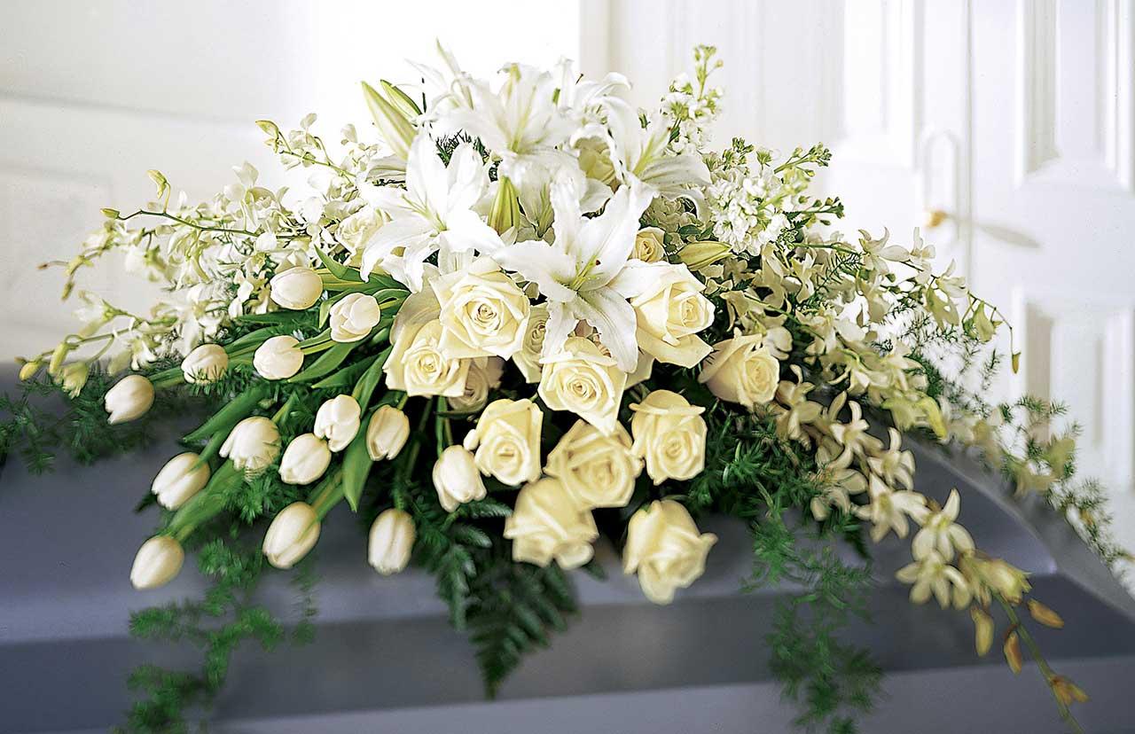 funeral-flowers5