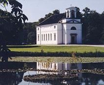horsholm_kirke